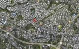 Calle Neptuno #3 Alto Apolo Ext. Monte Olimpo - Photo 18