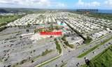 Jose Efron Avenue Paseo Del Plata Shopping Village - Photo 1