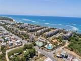 Palma Real St. Chalets De La Playa - Photo 24