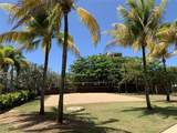 Palma Real St. Chalets De La Playa - Photo 30