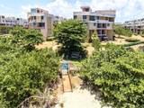 Palma Real St. Chalets De La Playa - Photo 39