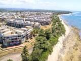 Palma Real St. Chalets De La Playa - Photo 44