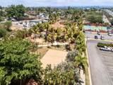 Palma Real St. Chalets De La Playa - Photo 45