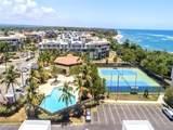 Palma Real St. Chalets De La Playa - Photo 47