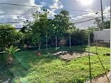 18th Street Bayamon Gardens - Photo 15