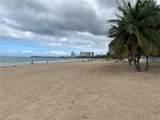 4837 Isla Verde Avenue - Photo 16