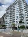 4837 Isla Verde Avenue - Photo 2