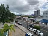 4837 Isla Verde Avenue - Photo 23