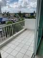 4837 Isla Verde Avenue - Photo 44