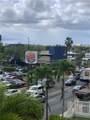 4837 Isla Verde Avenue - Photo 47