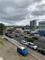 4837 Isla Verde Avenue - Photo 49
