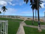 4837 Isla Verde Avenue - Photo 5