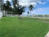 4837 Isla Verde Avenue - Photo 6