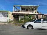 CALLE FALNDE Calle Flande Annex - Photo 1