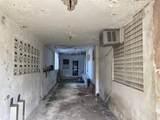 CALLE FALNDE Calle Flande Annex - Photo 3