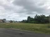 PR-3 Km 19.8 - Photo 1