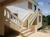 4 Villa Damasco - Photo 4