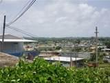 Sec Ceiba Alta - Photo 1