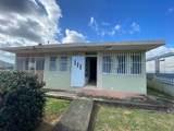 2A San Martin - Photo 1
