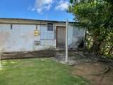 2A San Martin - Photo 10