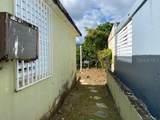 2A San Martin - Photo 11