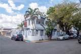 1962 Cacique Street - Photo 1