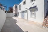 1962 Cacique Street - Photo 2