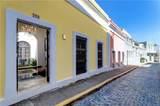 259-261 San Sebastian Street - Photo 1