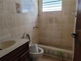 PR 115 Km 19.8 Ave. Nativo Alers Int Guayabo Ward - Photo 13