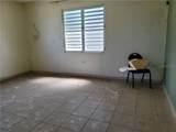 PR 115 Km 19.8 Ave. Nativo Alers Int Guayabo Ward - Photo 21