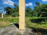 PR 115 Km 19.8 Ave. Nativo Alers Int Guayabo Ward - Photo 27