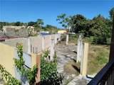PR 115 Km 19.8 Ave. Nativo Alers Int Guayabo Ward - Photo 28