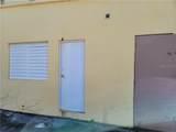 PR 115 Km 19.8 Ave. Nativo Alers Int Guayabo Ward - Photo 6