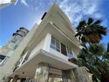 Calle Santiago Iglesias - Photo 1