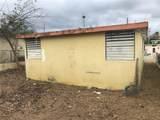 14 Calle 1 - Photo 6