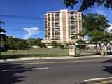 359 Fernandez Juncos Avenue - Photo 2