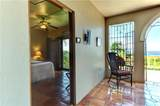 1 Hacienda Tamarindo - Photo 21
