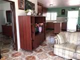 215 Calle Marcelino Diaz - Photo 6