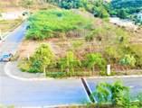 ST A-23 Urb. Palominio Hills - Photo 3