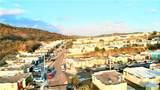 ST A-23 Urb. Palominio Hills - Photo 4