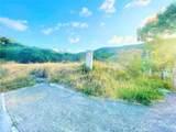 ST A-23 Urb. Palominio Hills - Photo 7