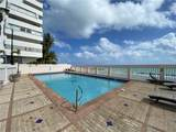 3205 Ave. Isla Verde - Photo 10