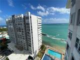3205 Ave. Isla Verde - Photo 8