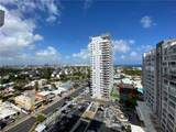 3205 Ave. Isla Verde - Photo 9