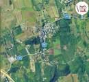 URB. ESTANCIAS DE AL Carr 117 Km 8.7 - Photo 20