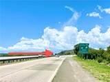 URB. ESTANCIAS DE AL Carr 117 Km 8.7 - Photo 3