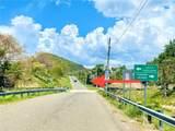 URB. ESTANCIAS DE AL Carr 117 Km 8.7 - Photo 4