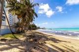 37 Atlantic Beach Condo - Photo 5