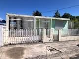 5 St. Estancias Del Rio - Photo 1