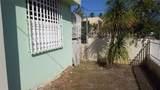 5 St. Estancias Del Rio - Photo 13